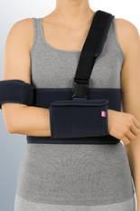 Плечевой бандаж Medi Arm fix