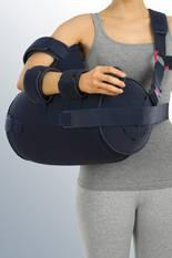 Отводящий ортез для плеча Medi SAK
