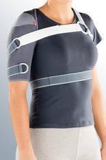 Плечевой бандаж с возможностью регулировки Medi Omomed