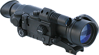 Прицел ночного видения Yukon Sentinel 2.5x50L