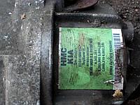 Муфта включения полного привода , 47800-39300, Hyundai Santa FE (Хюндай Санта фе)