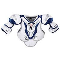 Хоккейная защита груди Bauer  NEXUS 1N JR