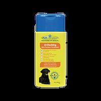 Кондиционер FURminator 691064 /120384 от линьки, 250 мл (для собак и котов)