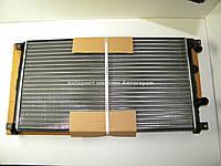 Радиатор охлаждения двигателя (730X414X32) Рено Мастер II (1.9dTi/dCi/2.2/2.5dCi+3.0dCi)  THERMOTEC - D7R010TT