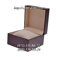 Коробка для наручных часов