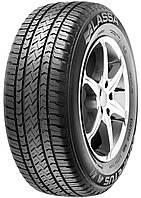 Всесезонные шины Lassa Competus H/L 215/65 R16 98H