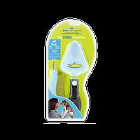 Набор FURminator 691023 /113690 для щенков (расческа+пуходерка)