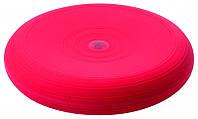 Подушка для сидения Togu Dynair ball cushion, 33см, красная