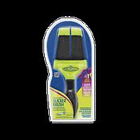 Пуходерка FURminator 691033 /140566 мягкая, L