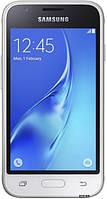 Мобильный телефон Samsung J105 White, фото 1