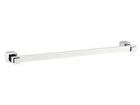 Полотенцедержатель KUGU С5 501 (латунь, хром)(Бесплатная доставка Новой почтой)