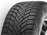 Зимние шины Continental ContiWinterContact TS 850 175/65 R14 82T