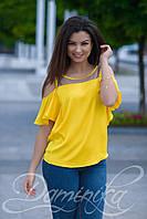 Блуза Майя для лета