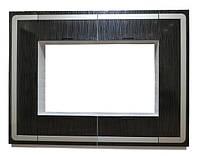 Стенка под телевизор Синема