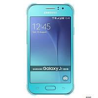 Мобильный телефон Samsung J110 H ZBD Blue, фото 1