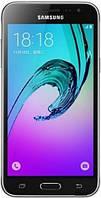 Мобильный телефон Samsung J320 UA Black, фото 1