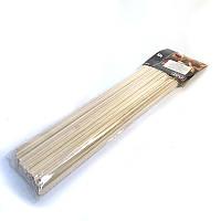 Палочки-стеки для шашлыка