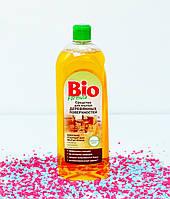 Bio Formula Для мытья деревянных поверхностей 750мл.