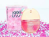1999 Парфюмерная вода для женщин 100 ml.