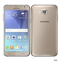 Мобильный телефон Samsung Galaxy J5 SM-J500H Gold