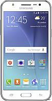 Мобильный телефон Samsung Galaxy J5 SM-J500H White