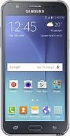 Мобильный телефон Samsung Galaxy J5 SM-J500H Black