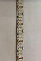 Светодиодная лента 30х14 240led IP20 3000K