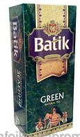 Чай Батик Зеленый 20*2г