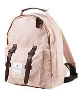Рюкзак Elodie Details MINI - Powder Pink