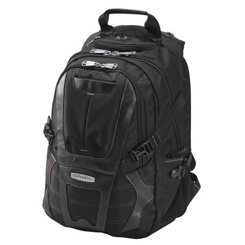 """Рюкзак бизнес класса с отделением для ноутбука до 17,3"""" Everki Concept Premium EKP133"""