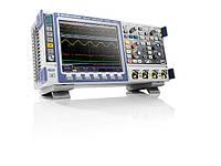 Осциллограф R&S RTM1054, 500 МГц