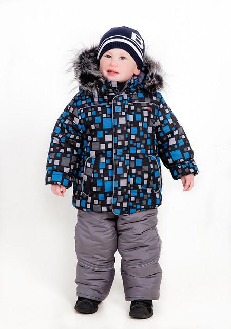 Какой фирмы купить зимнюю обувь ребенку