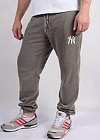 Спортивные штаны New York