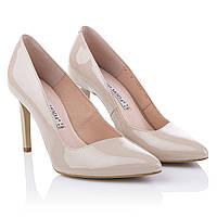 Женские туфли лодочки Bravo Moda (изысканные, элегантные, на высокой шпильке, модные)