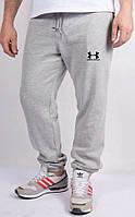 Спортивные штаны Under Armour