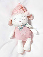 Овечка для сна my first Baby Annabell Zapf Creation 793787