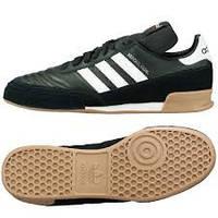 Adidas Mundial Goal IC. Обувь для футзала