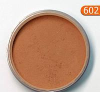 Пудра Elegant Soft Bronzing Powder (Vitamineral) 602