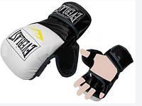 Перчатки для MMA  BO-4612
