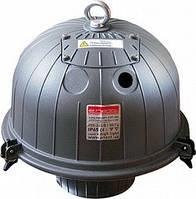 Блок ПРА e.mq.high.light.2201.400 к подвесным светильникам серии 2201 для ртутной лампы 400 Вт