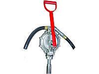 Насос для перекачки бензина Groz 44195 DPP/1 (DPP/1)
