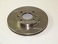 Тормозной диск передний на Рено Кенго 1.5dCi/1.9D/dTi (98->) 238X20.1- Profit(Чехия) -50100158