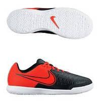 Детская футзалки Nike MagistaX Pro Ic