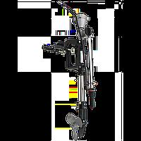 Лодочная насадка привод GRUNFELD OB1 (без двигателя)