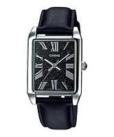 Мужские часы Casio MTP-TW101L-1A