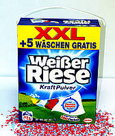 Порошок Weiber Riese KraftPulver