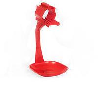 Каплеуловитель для труб диаметром 25 мм (~3/4 дюйма). Турция.