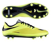 Копы Nike Hypervenom Phatal FG 599075-700 Оригинал