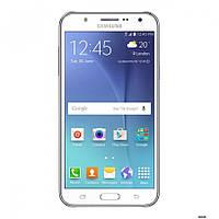 Мобильный телефон Samsung Galaxy J7 SM-J700H White, фото 1