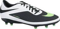 Копы Nike Hypervenom Phelon FG 599730-031